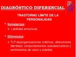 diagn stico diferencial4