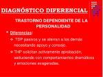 diagn stico diferencial6