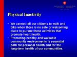 physical inactivity2