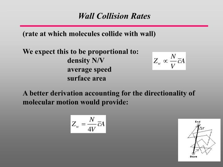 Wall C