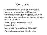 conclusion3