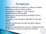 fortalezas1