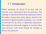 1 1 introduction1