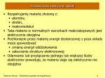 przewodnictwo elektryczne materii3