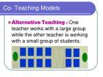 co teaching models2
