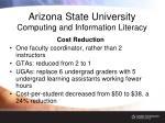 arizona state university computing and information literacy5