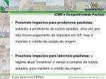 icms e competitividade paulista