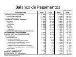 balan o de pagamentos1