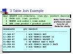 3 table join example
