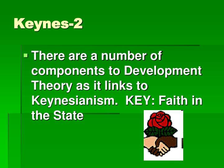 Keynes-2