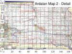 ardalan map 2 detail