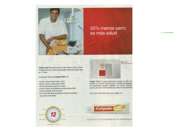 Publicidad y consumo 1336001