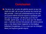 conclusion2