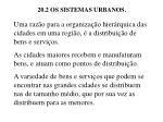 20 2 os sistemas urbanos4