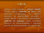cid 102