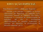 educa o especial1