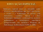 educa o especial5