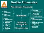 gest o financeira1