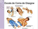 escala de coma de glasgow4