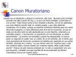 canon muratoriano1