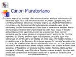 canon muratoriano3