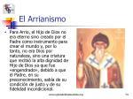 el arrianismo2