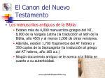 el canon del nuevo testamento5