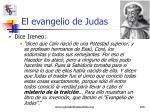 el evangelio de judas3