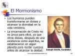 el mormonismo1