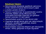 slide122
