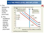 13 2 the price level and inflation3