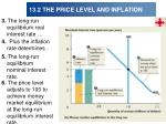 13 2 the price level and inflation4