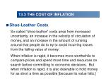 13 3 the cost of inflation4