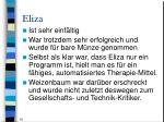 eliza1