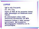 lupus3