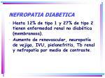 nefropatia diabetica9