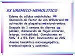 sx uremico hemolitico2