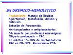 sx uremico hemolitico4