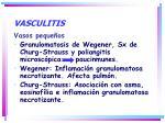 vasculitis4