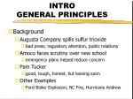 intro general principles1