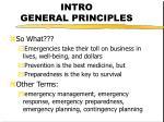 intro general principles2