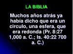la biblia1
