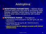 amitriptilina10