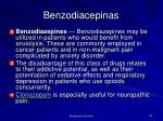 benzodiacepinas1
