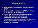 gabapentina1