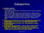 gabapentina2