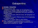 gabapentina3