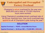 underapplied and overapplied factory overhead2