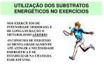 utiliza o dos substratos energ ticos no exerc cios3