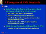 3 emergence of ems standards2